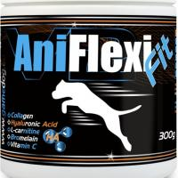 Aniflexi Fit v.2