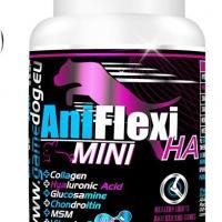 Aniflexi HA Mini